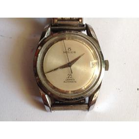 0521680fbdd Relógio Milus Antigo Coleção 17 - Relógios Antigos e de Coleção no ...