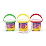 Compra A Granel Darice Crafts Niños Niños Crafts Sidewalk Ch