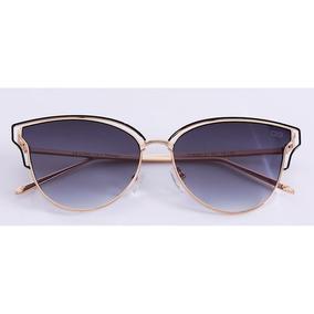 b266f0a3769e5 Oculos Aldo De Sol - Óculos no Mercado Livre Brasil