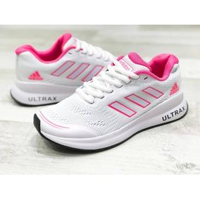 c6b7fae1d7c70 Zapatillas Adidas Ultra Boost Por Mayor - Tenis en Mercado Libre ...