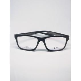 Oculos Quadrado Sem Grau Barato - Óculos no Mercado Livre Brasil ab77719a1e