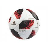 e8a6f398d1 Balon Adidas Numero 4 - Deportes y Fitness en Mercado Libre Colombia