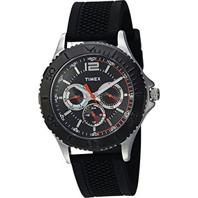 Timex Unisex Elevated Classic Straps And Bracelets