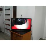 Tv Smart Para Repuesto