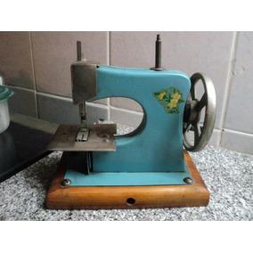 Antigua Maquina De Coser Susy