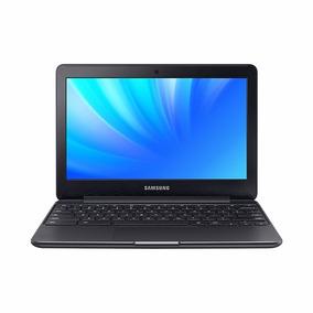 Samsung Chromebook 3 Intel Celeron 1.68 Ghz 2gb Ram 16gb Hd