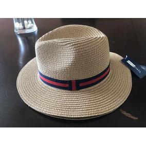Sombrero Unisex Vintage Hipster Tipo Panamá +envío Gratis