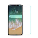 Película iPhone 10 X 8 7 Plus Vidro Top Glas 9h Frete Grátis