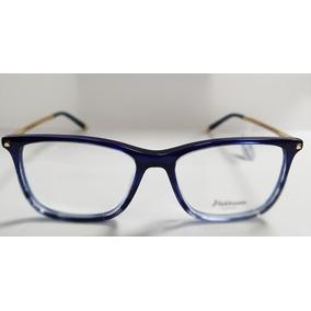 Oculos De Grau 1,5 Ana Hickmann - Óculos no Mercado Livre Brasil bb3aec1c1b