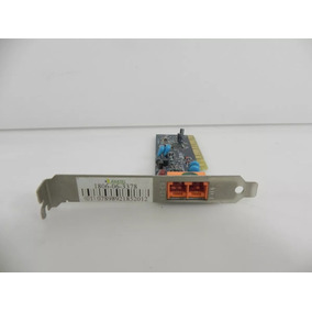MOTOROLA SM56 MODEM PCI SPEAKERPHONE MODEM DRIVER FOR WINDOWS 8