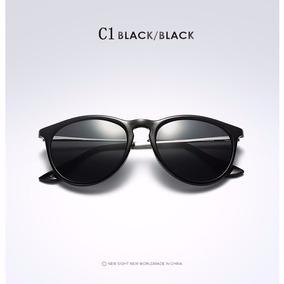 Oculos De Sol Avante Com Uv 400 Varias Cores E Modelos - Óculos no ... a4f4eb2a06