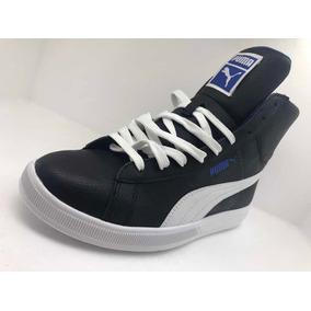 297a2ff3656 Fila Originales Caña Alta Con - Zapatos en Calzados - Mercado Libre ...