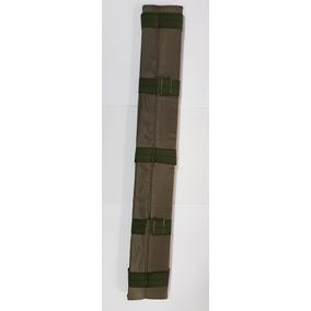 0064e880d38 Protetor De Relogio Militar - Espadas e Artigos Militares no Mercado ...
