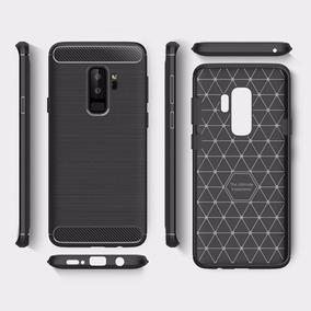 Galaxy S9 S8 S7 S6 Note A9 A8 A7 A6 A5 J8 J7 J6 Funda Case