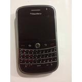 Celular Black Berry - 9000 - Não Funciona