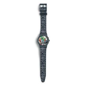 865e0934de8 Relogio Color Avon - Relógios no Mercado Livre Brasil