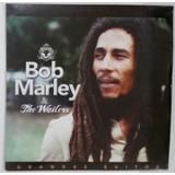 Vinilo - Bob Marley & The Wailers Grandes Exitos N. Sellado