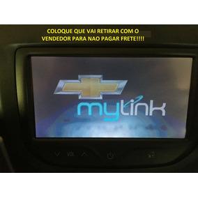 Desbloqueio De Mylink1 A Distancia Via Software