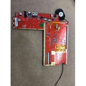 Placa Tablet Aoc Mw0812
