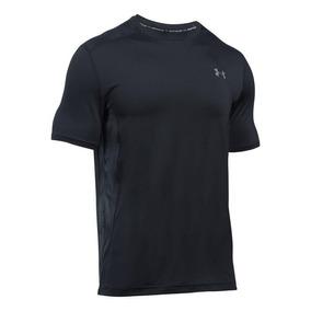 Camiseta Under Armour Raid - Masculina 1257466