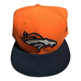 Gorra Broncos Denver New Era Original. Nextaporter