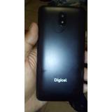 Telefonos Digicel Dl 1000 - Celulares y Smartphones en