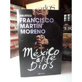 México Ante Dios