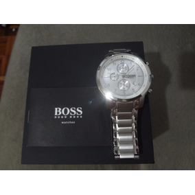 f0365c934df Relógio Tendence Vivara - Joias e Relógios no Mercado Livre Brasil