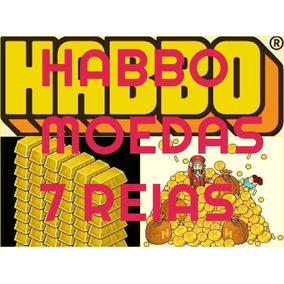 Vendo 12 Sofa Vip Habbo Outros No Mercado Livre Brasil