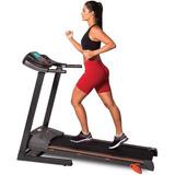 Esteira Ergométrica Evolution Evo 1500 Fitness Academia