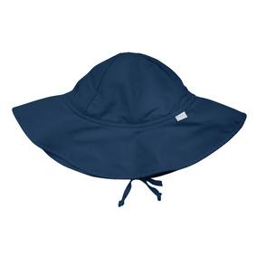 Sombrero Nortino Niño - Accesorios de Moda en Mercado Libre Chile 67aac26fb32