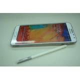 Celular Samsung Note 3 Neo