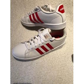 Modelo Ropa Para Adidas Damas Zapatos Nuevo Y Accesorios x6SntX7w