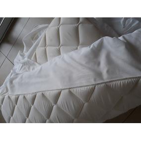Pillow 1,80 X 2 Mts