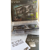 Tarjeta Gaming: Evga Nvidia Geforce Gtx 1070 Ti Sc Acx 3.0