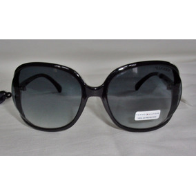 Óculos Tommy Hilfiger Importado De Sol - Óculos no Mercado Livre Brasil 23fc1f3e09