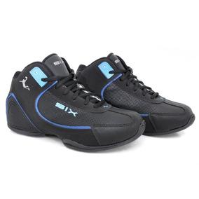 Tenis Adidas Cano Alto 41 - Tênis Basquete para Masculino no Mercado ... 4df8aaf5d6813