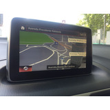 Tarjeta Sd Navegacion Mazda 2 3 6 Cx3 5 9 2014-19 Original