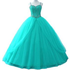 8b3083862b47e Vestido De Noiva Italiano Saldão - Vestidos Femininas Azul celeste ...