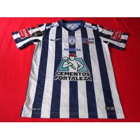 1f4b6ac4010da Uniformes De Futbol En Tuxtla Gutierrez en Mercado Libre México
