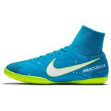 Tenis Nike Mercurial Baratos - Deportes y Fitness en Mercado Libre ... 31c4a87879b54