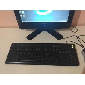 Computador Sim+ Positivo