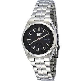 Reloj Seiko Steel 7s26 01v0 - Relojes Pulsera en Mercado Libre Chile 9c81ce68f89b