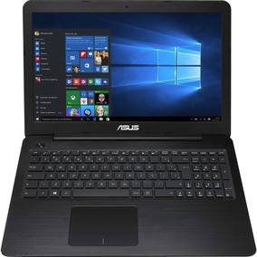 Notebook Asus Amd A4-5000-apu