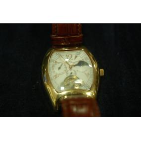 c02e76f9bdd Relógio Lucien Piccard Marca Famosa - Relógios no Mercado Livre Brasil