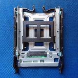 Adaptador Para Soporte De 2,5 A 3,5 Para Hp Workstation
