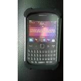 Forros Dobles Tipo Ballistick Blackberry 9360 100% Nuevos