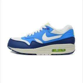 Tênis Nike Air Max 1 Essential Az/br