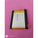 Bateria Sony Xperia E5 F3313 F3311 Xa F3111 F3113 (usada)