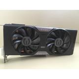 Tarjeta Video Evga Geforce Gtx 760